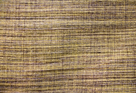 Pattern on the thai fabric photo
