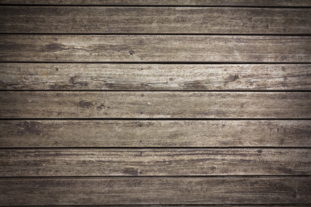 old wood floor: Old wood texture background