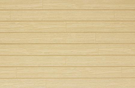 Light wood texture  wood texture background