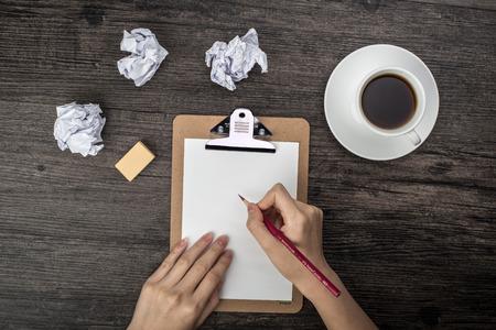 office scene: Office scene Editorial