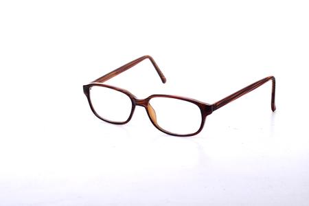 nerd glasses: Nerd glasses icon