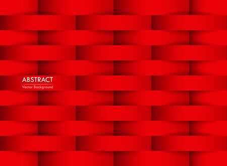 Design abstract upholstery background. Can be used for cover design, book design, website background, wallpaper
