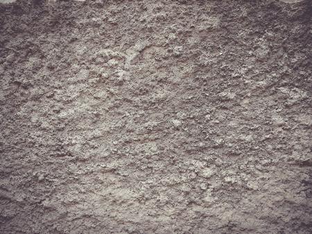 rough: rough concrete Stock Photo
