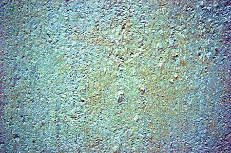 wood, stone background and texture geometric pattern photo