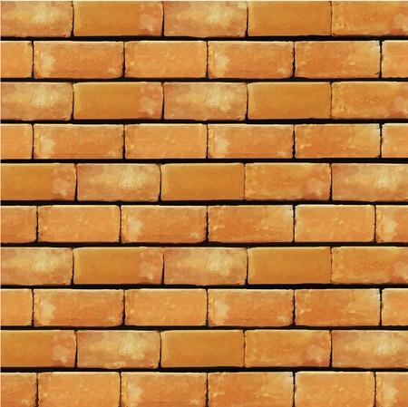 stone background: wood, stone background and texture geometric pattern