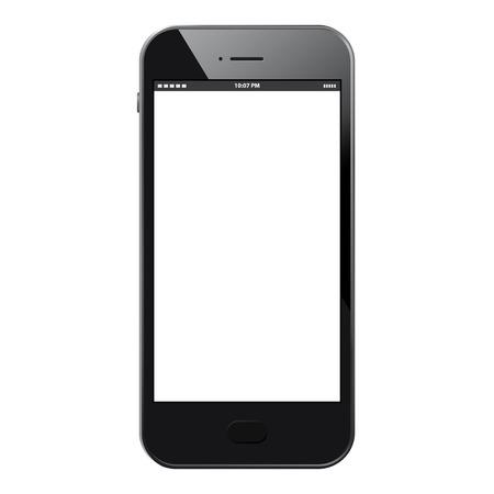 mobilephone: Mobile Phone