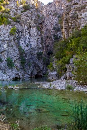 Nature Landscape, Nature, Landscape, nature landscape, nature landscape, stone nature, stone landscape, nature stone