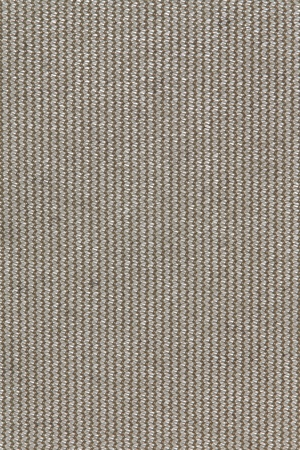 fibra: See through fabric background Stock Photo