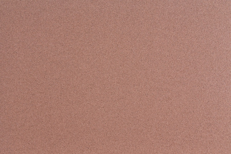 impermeable: Empty Textured Brown Cork Board