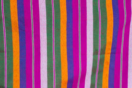 loincloth: loincloth textures Stock Photo