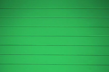 green texture background photo