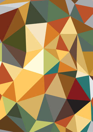 Abstract light color background. Vector illustration Vector