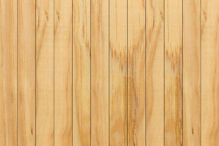on wood floor: Wood texture background. Floor surface.Pine Wood Planks.