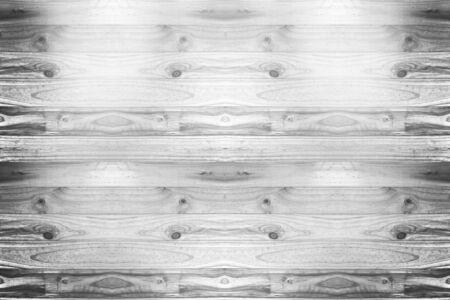 on wood floor: wood floor background