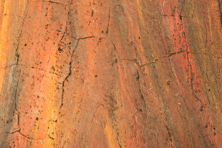 wall textures: wall textures background Stock Photo