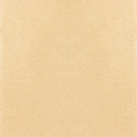 brown texture: old paper texture. brown paper texture background