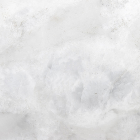 leaden: white marble texture background  Marble texture background floor decorative stone interior stone