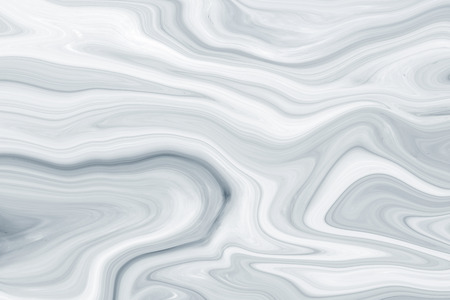 Marble ink colorful. gray marble pattern texture abstract background. can be used for background or wallpaper