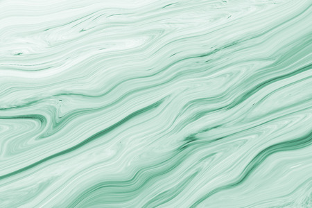 Marmeren textuur achtergrond  groen marmer patroon textuur abstracte achtergrond  kan worden gebruikt voor de achtergrond of behang Stockfoto