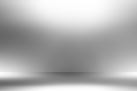 sombre: Grey gradient abstract background  gray room studio background  dark tone  for used background or wallpaper Stock Photo
