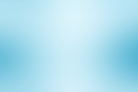 ambience: gradient dark blue background  blue wallpaper  Smooth gradient background  Website background blue sky abstract wallpaper design