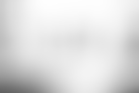 gradient: white gray background  grey gradient abstract background