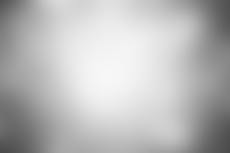 dusky: Grey gradient abstract background  gray room studio background  dark tone  for used background or wallpaper Stock Photo