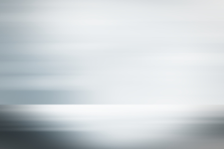 spacious: Abstract gray empty room studio gradient used for background and display your product