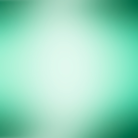 green background: Green gradient abstract background  green wallpaper background Stock Photo
