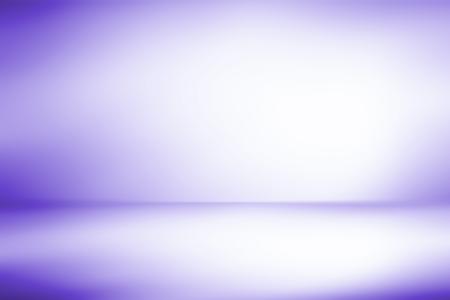 Fondo Rosado De La Pendiente / Color Púrpura Hermoso Resumen De ...