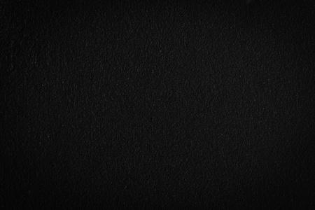 Black Paper Texture Or Background With Spotlight Dark Wall Backdrop Wallpaper Dark Tone