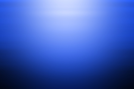 light blue gradient background  blue radial gradient effect wallpaper