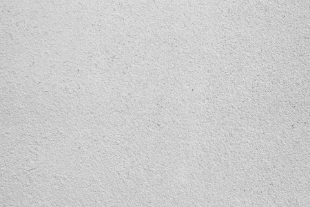 cement surface texture of concrete, gray concrete backdrop wallpaper