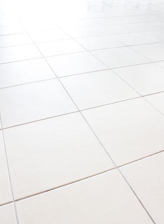 textura: Azulejos fondo suelo de mármol
