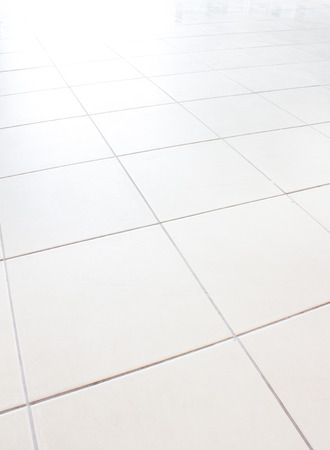 textuur: Tegels marmeren vloer achtergrond Stockfoto