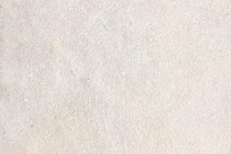 Concrete wall texture background Banque d'images
