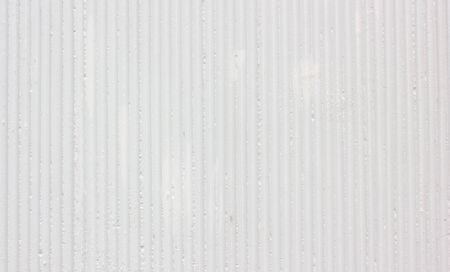 texture backgrounds: Concrete wall background White painted