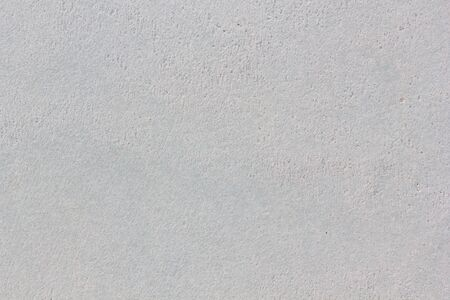background texture metaphor: Vintage or grungy white background of natural cement or stone old texture as a retro pattern wall. It is a concept, conceptual or metaphor wall Stock Photo