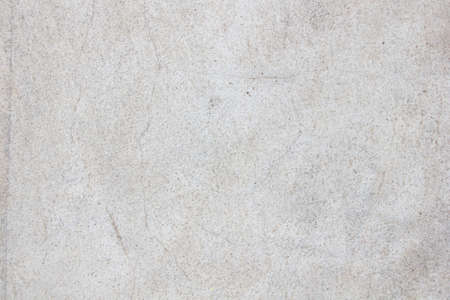 marbled effect: Concrete wall