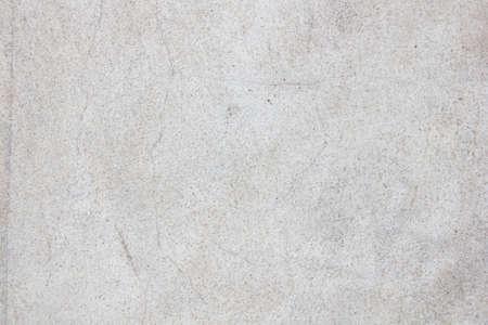 marbled effect: Muro de hormig?n Foto de archivo