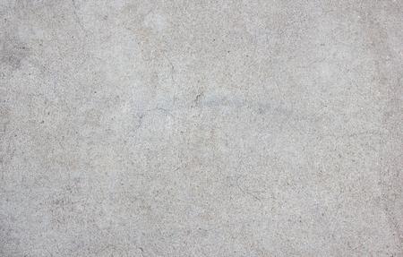 concrete: Concrete wall
