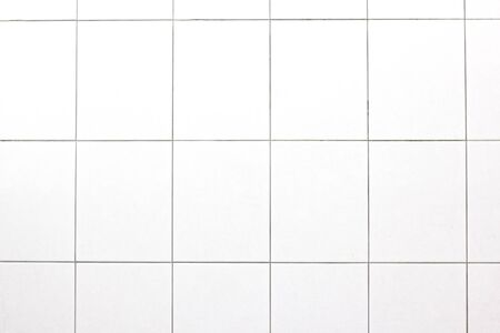 tile: mosaic tile wall background