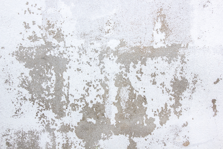 concrete construction: White  concrete Wall Texture