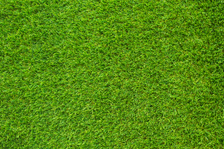 녹색 풀. 잔디 녹색 texture.artificial 자연 배경 스톡 콘텐츠