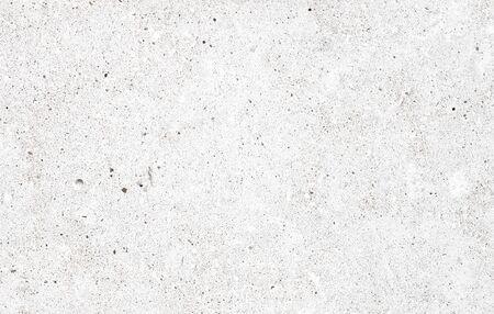 패턴 및 배경 근접 좋은 회색 콘크리트 벽.