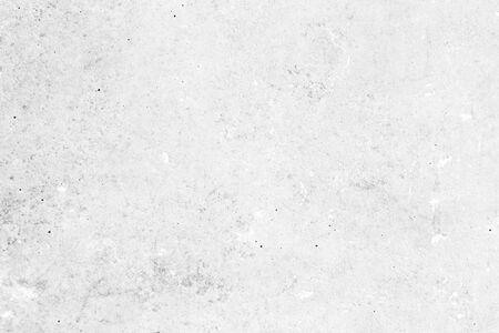 회색 콘크리트 벽 근접 패턴 및 배경에 대 한 좋은. 스톡 콘텐츠