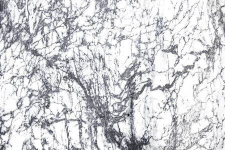 Marble pattern texture . abstract natural marble gray for design