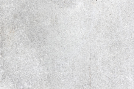 plaster wall: cement plaster wall texture