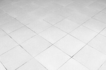 mosaic floor: mosaic tiles  marble floor background
