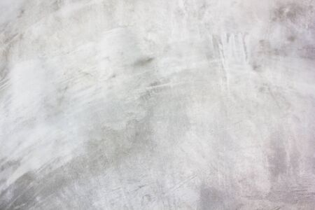 background texture metaphor: Concrete wall,Vintage or grungy white background of natural cement or stone old texture as a retro pattern wall. It is a concept, conceptual or metaphor wall banner, Stock Photo